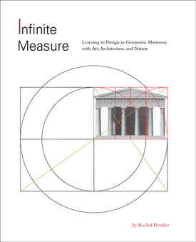 275_coverinfinitemeasure