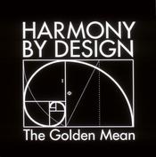 175_harmonybydesignexhibit