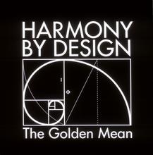 218_harmonybydesignexhibit