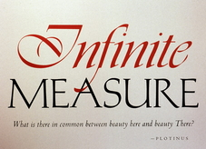 227_infinitemeasureexhibit