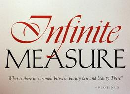 264_infinitemeasureexhibit